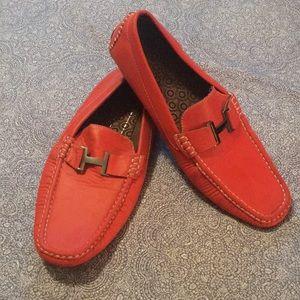 Men's J's Awake Shoes